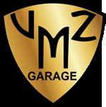 VMZ GARAGE | Bursa Body Kit, Cam Filmi, Araç Kaplama